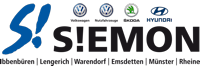 Logo-Authaus Siemon